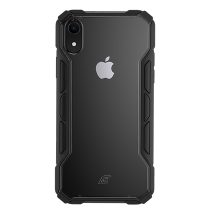 Element Case iPhone XR Rally, Black