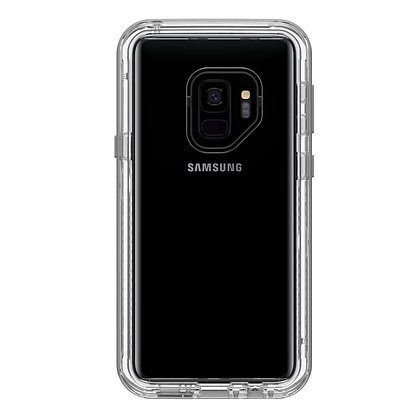 LifeProof Next Series Samsung Galaxy S9, Beach Pebble
