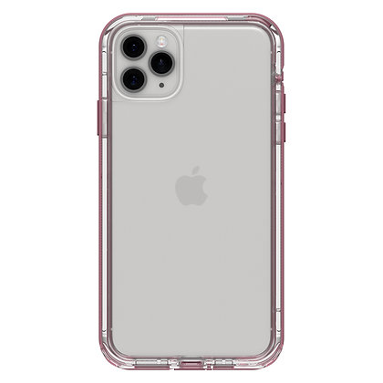LifeProof Next Series iPhone 11 Pro Max, Rose Oil