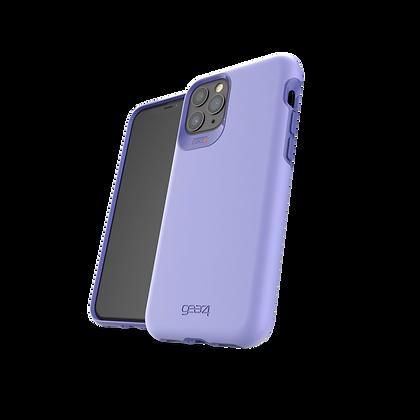 Gear4 Holborn iPhone 11 Pro Case, Lilac