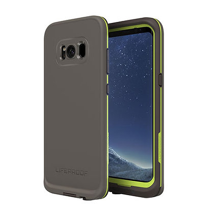 LifeProof Fre Case Samsung Galaxy S8 Plus, Second Wind