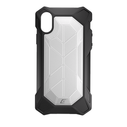 Element Case iPhone X Rev, Clear