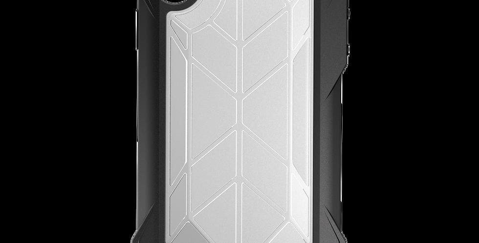 Element Case iPhone X Rev, Clear