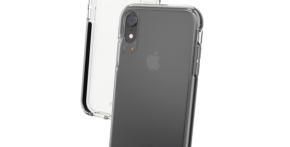 piccadilly iphone xr case