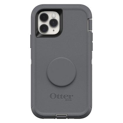 OtterBox Defender Series Otter + Pop iPhone 11 Pro, Howler