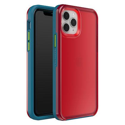 LifeProof iPhone Slam Series 11 Pro, Riot