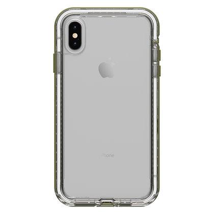 LifeProof Next Series iPhone Xs Max, Zipline