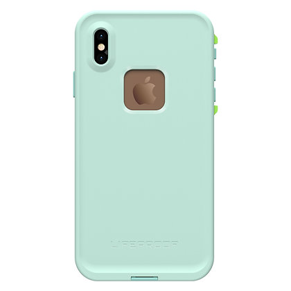 LifeProof Fre Series iPhone Xs Max, Tiki