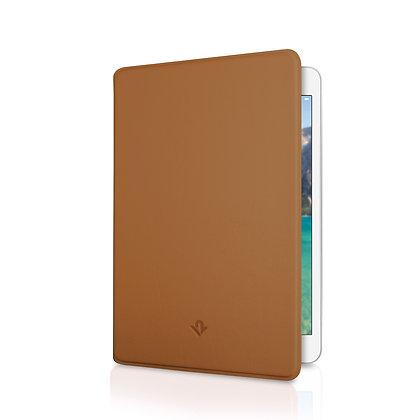 Twelve South SurfacePad for iPad mini 5 (cognac)