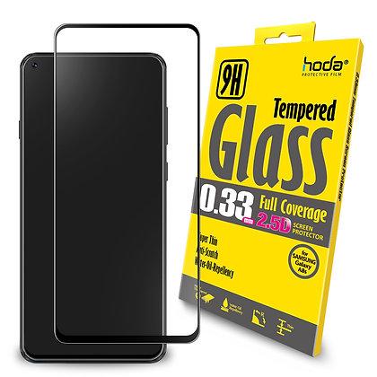 Hoda Samsung Galaxy A8s Tempered Glass