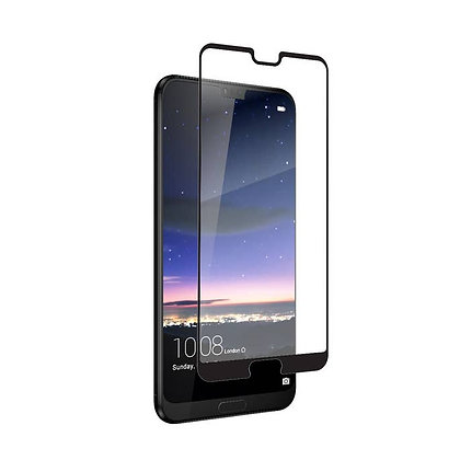 InvisibleShield Glass Curve Huawei P20 Pro, Screen
