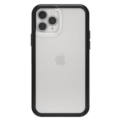 LifeProof Slam Series iPhone 11 Pro, Black Crystal