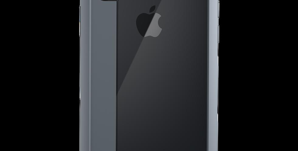 Element Case iPhone Xs Max Illusion, Grey