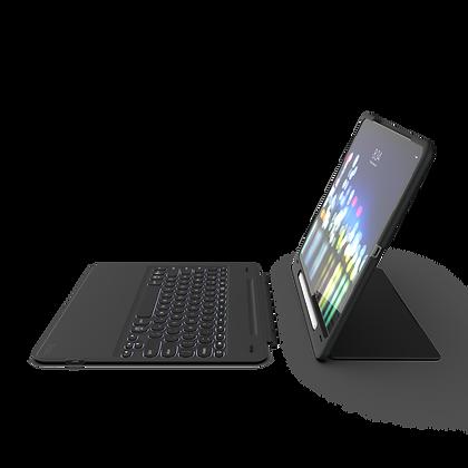 ZAGG Slim Book Wireless Keyboard and Detachable Case iPad Pro 12.9-inch