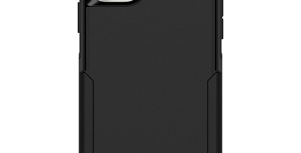 OtterBox Commuter Series iPhone 11 Pro Max, Black