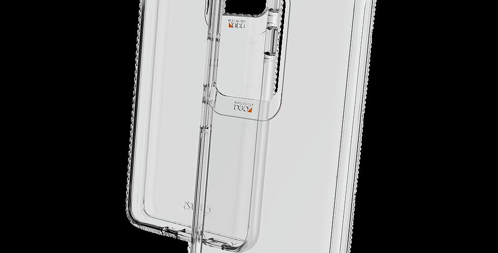 Gear4 Galaxy S20 Ultra 5G Crystal Palace, Clear