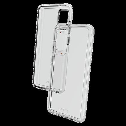 Gear4 D3O Crystal Palace Galaxy S20 Plus, Clear