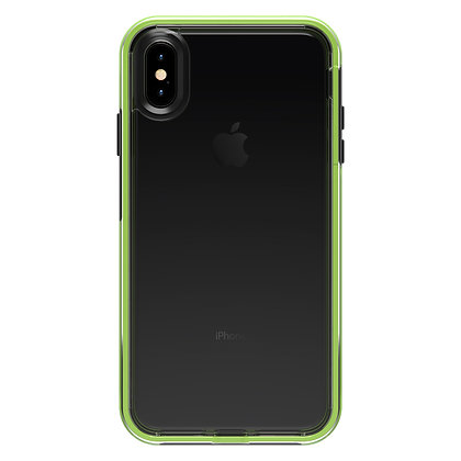LifeProof Slam Series iPhone Xs Max, Night Flash