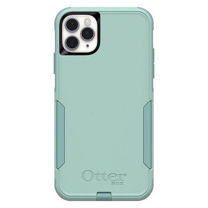 OtterBox Commuter Series iPhone 11 Pro Max, Mint Way (Surf/Aquifer)