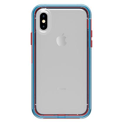 LifeProof Slam Series iPhone Xs, Varsity