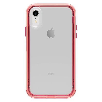 LifeProof Slam Series iPhone XR, Coral Sunset