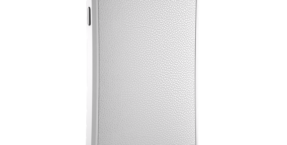 Element Case iPhone 8 Solace LX, White