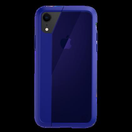 Element Case iPhone XR Illusion, Blue