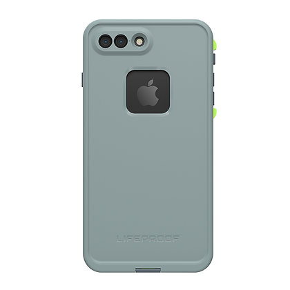 LifeProof Fre Series iPhone 8 Plus, Drop In