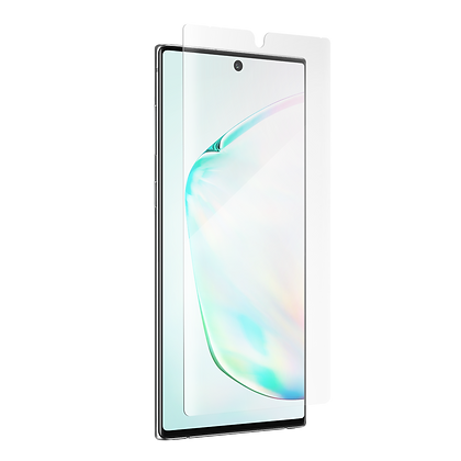 InvisibleShield Ultra Clear Samsung Galaxy Note 10 Plus, Screen