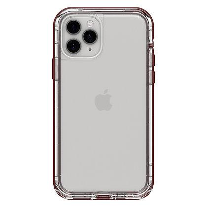 LifeProof iPhone Next Series 11 Pro, Raspberry Ice
