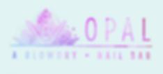 Updated-final_opal_logo-01%2525252520(1)