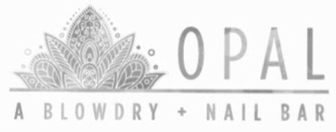 Updated-final_opal_logo-01%25252520(1)_e