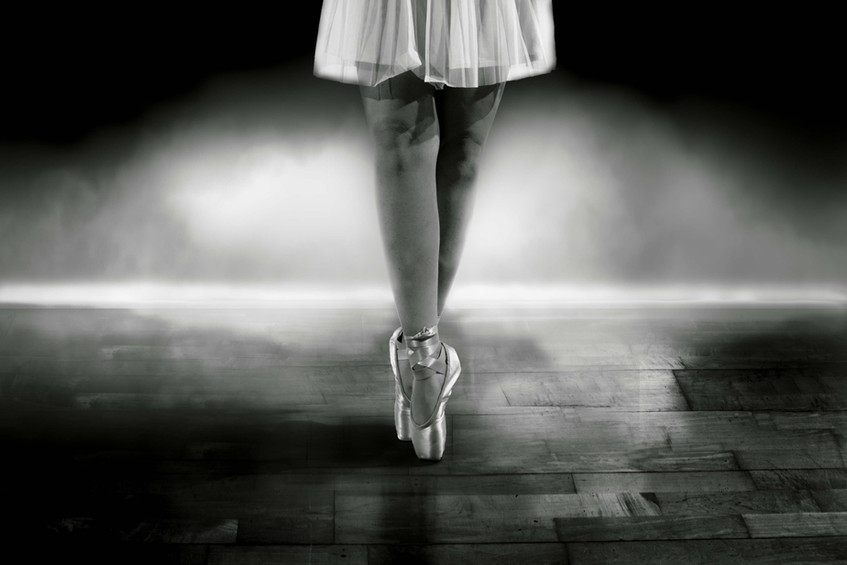 DSC_3249 Ballett-2.jpg
