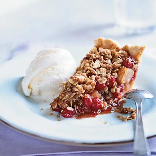 apple cranberry pie.webp