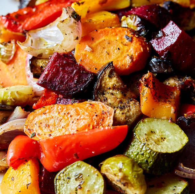 Scrumptious-Roasted-Vegetables-5.jpg