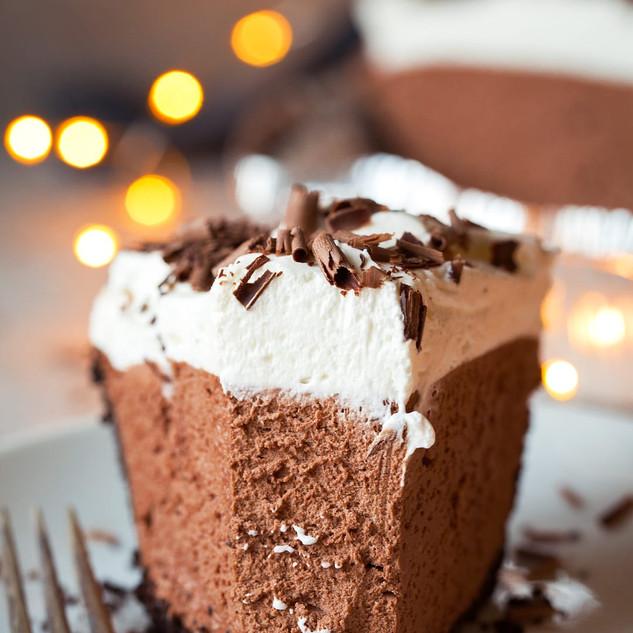chocolate-mousse-pie-16.jpg