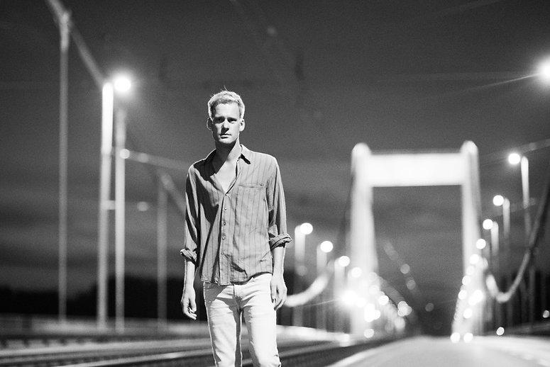 pra-20160906-portraits-daniel-heck-sw-14