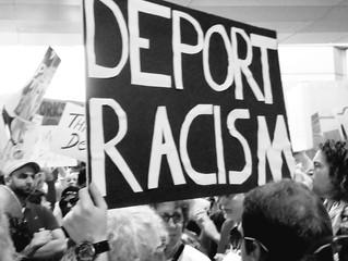 Moving Past Racial Programming