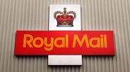 Temporary Vacancies at Royal Mail
