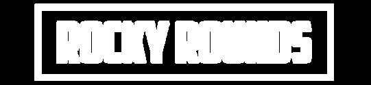 Logotip_dlya_Vasi_inversia-01-min%20(2)_