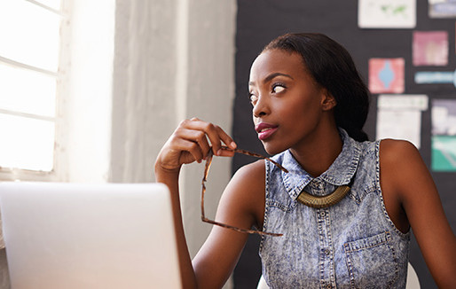 5 Dope Mantras Every Black Fempreneur Should Live by in 2018