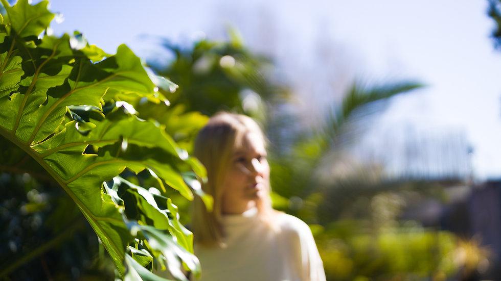 2020 August 6 - SD Eden Gardens Website-
