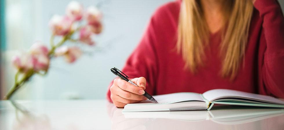 Sharon Desk Pen Crop2.jpg