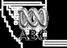 abc radio_1.png