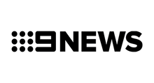 9-news-logo black.png