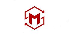 stock-vector-letter-m-logo-design-concep