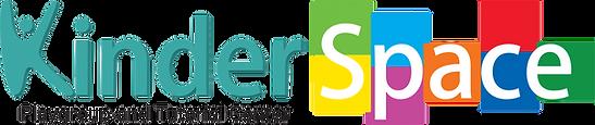 KS logo horizontal.png