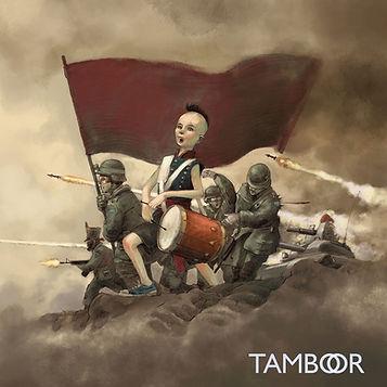 Tamboor.jpg