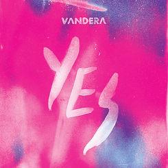 Vandera - Yes.jpg