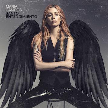 Maria Campos - Santo Entendimiento.jpg